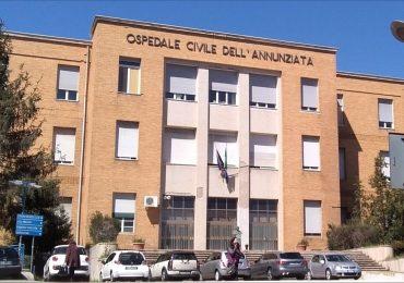 Donna incinta morta a Cosenza, il ministro Speranza invia ispezione