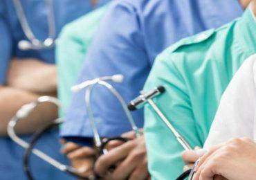 Esodo di infermieri verso Germania e Regno Unito: Sondrio va controcorrente