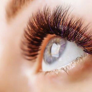 Glaucoma, speranze di nuove terapie da studio Usa