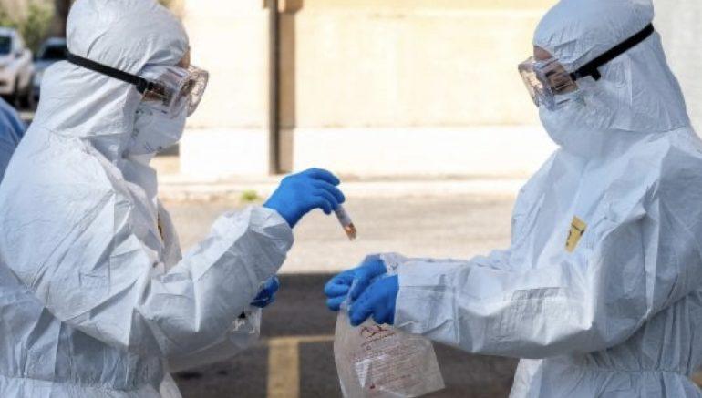 Il coronavirus ha perso carica virale e quindi è meno pericoloso che a inizio epidemia?
