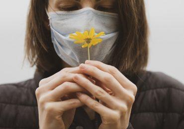 Elena Zampieri Infarto stronca infermiera di 39 anni