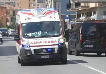 Le sirene delle ambulanze disturbano i turisti. Il personale del 118 è invitato a limitarne l'uso