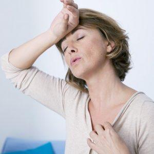 Menopausa: i benefici derivanti da alimentazione e terapie sostitutive