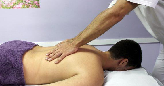 Osteopati chiedono il varo dei decreti attuativi della professione