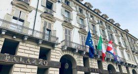 Piemonte, via libera al bonus Covid per gli infermieri