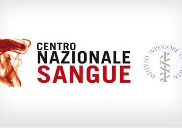 Progetto ricognizione nazionale emovigilanza: 240mila euro per 9 borse di studio