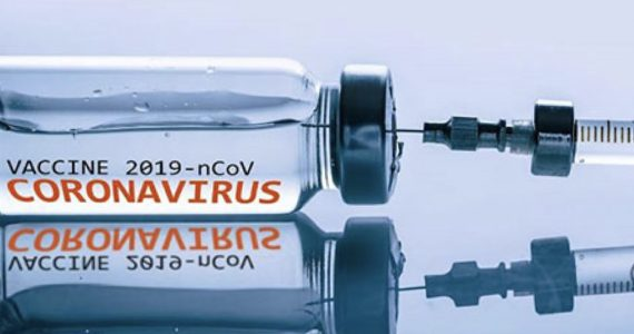 """Russia: registrato """"Sputnik"""", il primo vaccino anti-Covid-19 al mondo"""