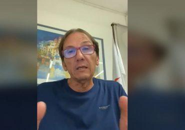 """Saverio Andreula: """"Ritardi e difficoltà organizzative"""""""