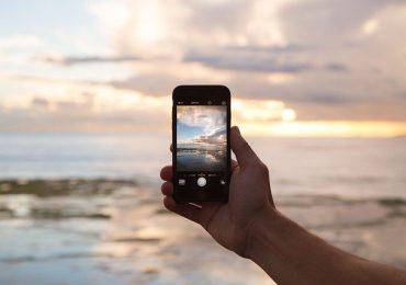 """""""Sicilia SiCura"""" come funziona l'app per turisti che arrivano sull'Isola"""