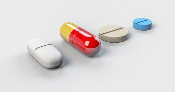 """Successo del farmaco da anticorpi Covid: """"Primi pazienti dimessi"""""""