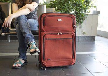 Turismo di ritorno: come il Covid torna in Italia