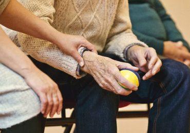 Veneto: Casa di riposo, si dimettono tutti gli infermieri