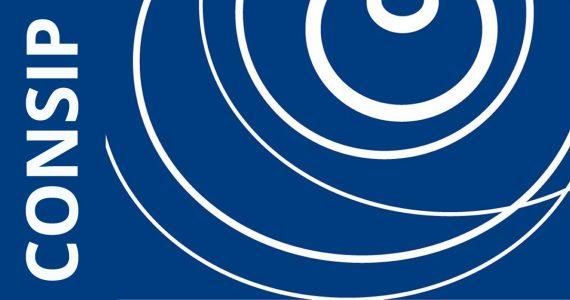 CONSIP: Nuovi accordi con società scientifiche per acquisti settore sanitario