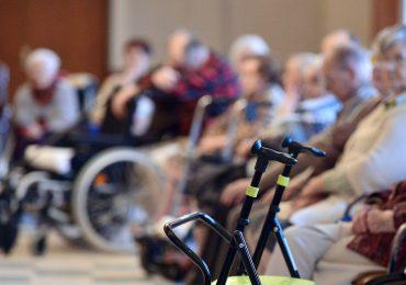 Anziani e RSA: infermieri pronti a disegnare un nuovo modello per l'assistenza