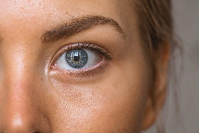 Malattie Rilevate Attraverso gli Occhi