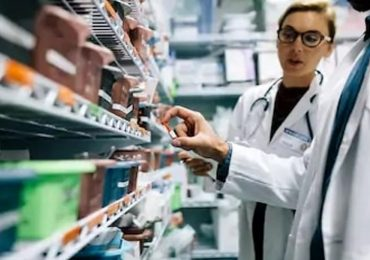 """Anelli (Fnomceo): """"Medico e farmacista negli stessi locali? Attenzione alla commistione di ruoli"""""""