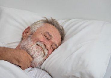 Apnea ostruttiva del sonno: chirurgia su palato e lingua