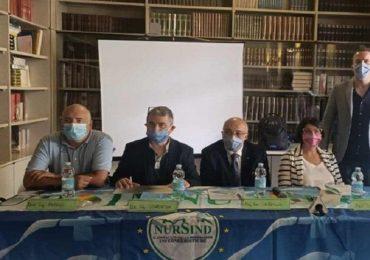 Asti, segretario Nursind querelato dall'Asl per diffamazione