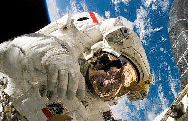 Infermeiristica aerospaziale: una nuova frontiera per la professione