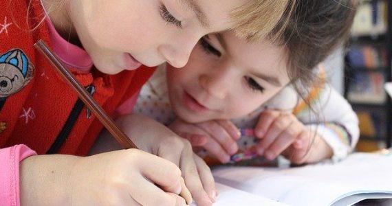 Bambini con diabete di tipo 1: pancreas artificiale