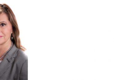 """Boldrini (Pd): """"Al via in Commissione Sanità Ddl su psicologo cure primarie"""""""