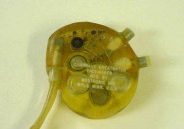 Bozza automatica 488