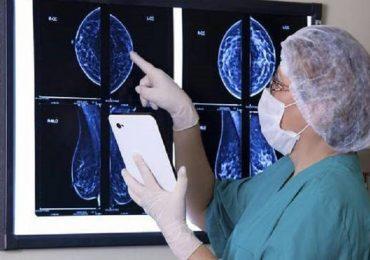 Carcinoma mammario, bando di ricerca segnalato da Aiom