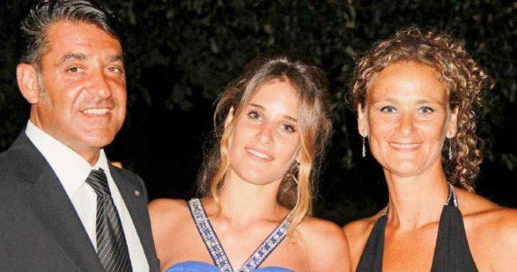 Caso Vannini: condannata per omicidio volontario l'infermiera Martina Ciontoli e la famiglia