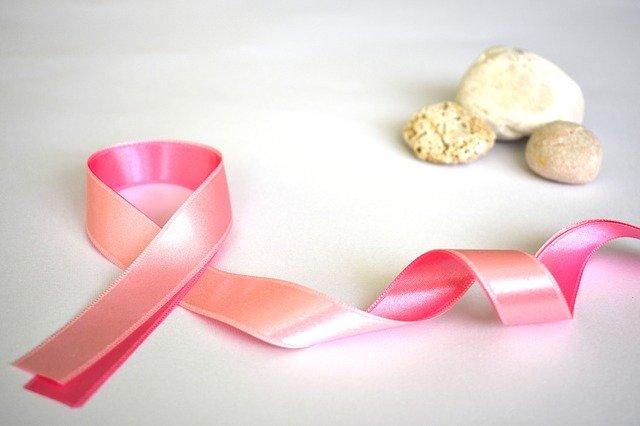 Continua la sfida contro i tumori al seno: nuovo farmaco nanotecnologico
