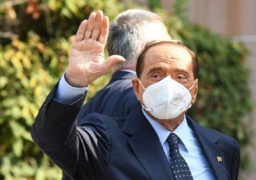 Coronavirus, c'è il remdesivir dietro la guarigione lampo di Berlusconi