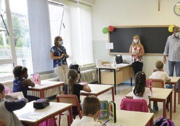 Coronavirus, certificazione per alunni e personale scolastico: la guida per i medici