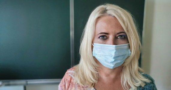 Coronavirus e Scuola: il database dei contagi
