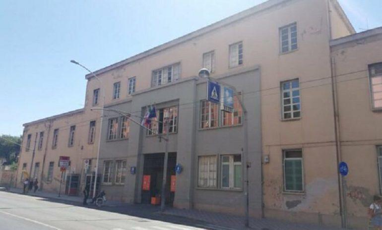 Coronavirus, esauriti i posti in Terapia intensiva al Santissima Trinità di Cagliari