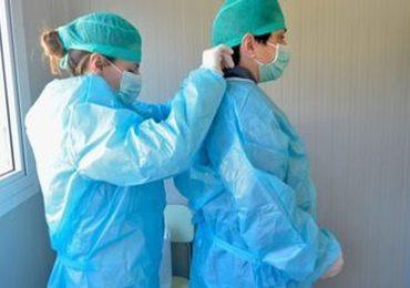 Coronavirus, firmato accordo Fnomceo-Arcuri per acquisto a prezzo calmierato di mascherine chirurgiche e FFP2