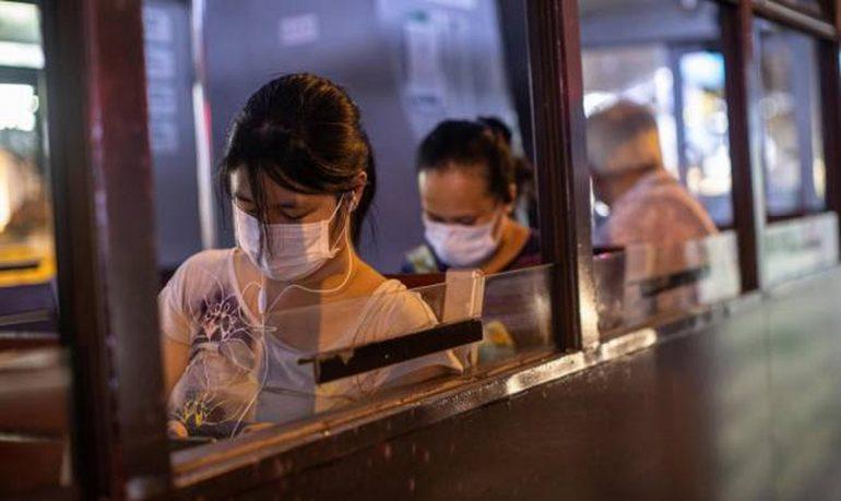 """Coronavirus, gli esperti libanesi: """"Diventerà stagionale, ma non subito"""""""