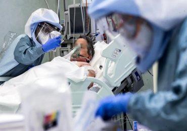 Coronavirus, i dati Gimbe dell'ultima settimana
