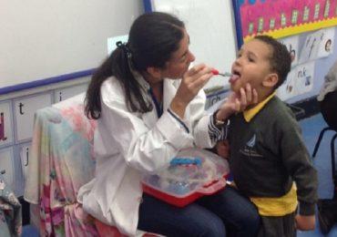 Coronavirus, il Lazio cerca medici e infermieri da inserire nelle scuole