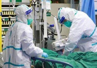 Coronavirus, in Italia si teme il peggio: le Regioni si attrezzano