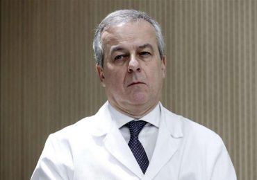 """Coronavirus, Locatelli (Css): """"La scuola riapre e non chiuderà"""""""