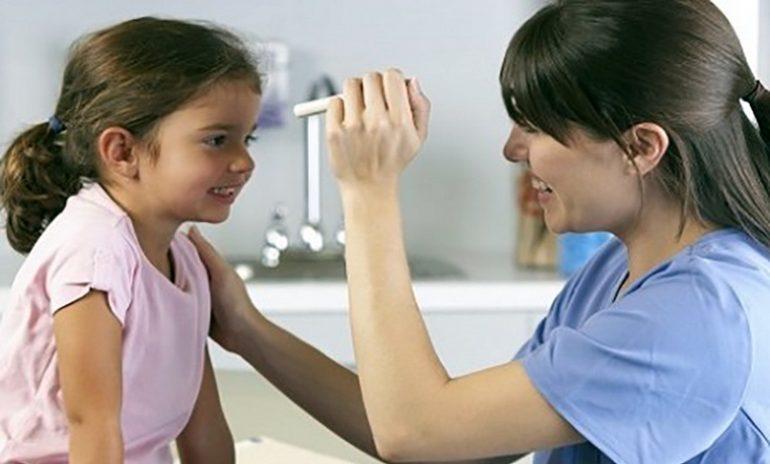 Coronavirus, nel Lazio arriva l'infermiere scolastico: il plauso di Opi Roma
