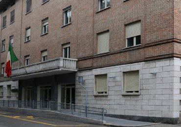 Coronavirus, si allarga l'inchiesta sulle morti nella Rsa di Vercelli