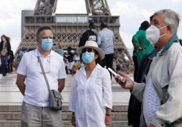 """Coronavirus, Speranza: """"Obbligo di test per chi arriva dalla Francia"""""""