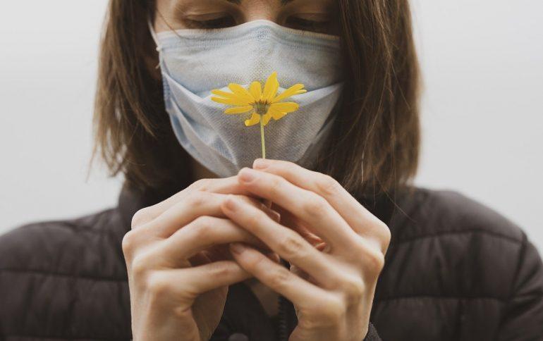 Coronavirus, un milione di morti