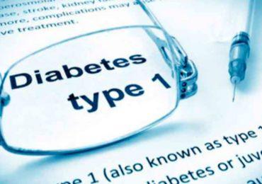 "Diabete, si potrà ""dimenticare"" grazie al pancreas artificiale"