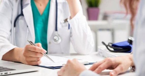 Emilia Romagna, pronti due bandi regionali per il corso di formazione specifica in medicina generale