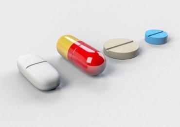 Farmaco darolutamide riduce le mortalità del cancro alla prostata