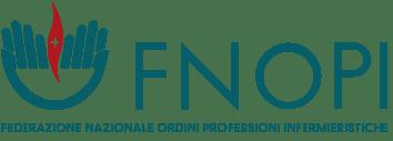 Formazione manageriale delle infermiere: Assegnate sette borse di studio per master di II livello