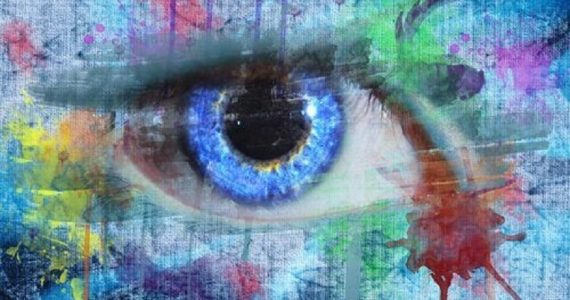 Funzionalità cerebrale, come può influenzarla la meditazione