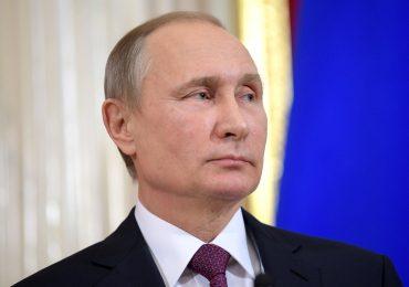 Il vaccino russo funziona