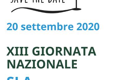 Giornata Nazionale sulla SLA promossa da AISLA:  monumenti illuminati di verde e tante città italiane coinvolte